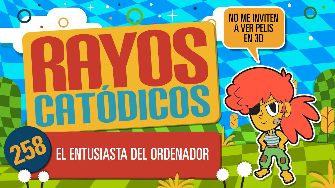 app para infieles argentina siluet 40 stick funciona
